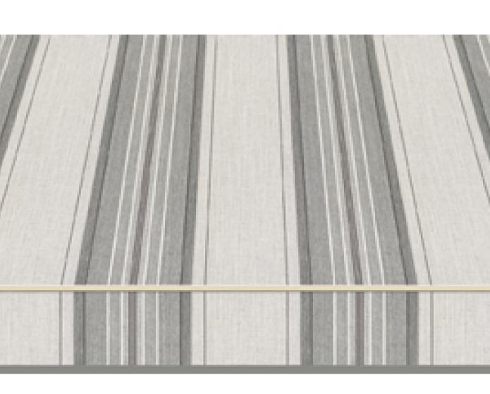 Tempotest catalogo colori pannelli termoisolanti for Costo del solarium per piede quadrato